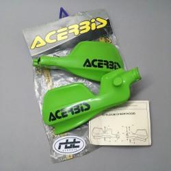 Kawasaki KX Acerbis...