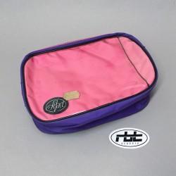 NOS Sifact tools bag