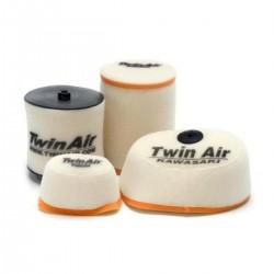 Filtre à air Twin Air Kawasaki