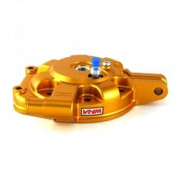 Culasse VHM KX500 89-04