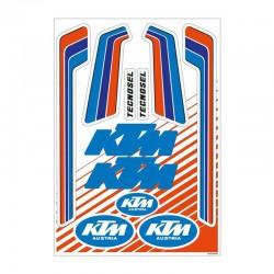 copy of Planche sticker...