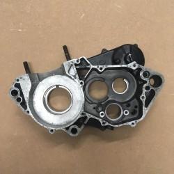 Carter moteur Honda CR250...