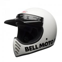 copy of Bell Moto-9 MIPS...