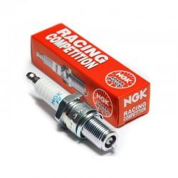 NGK B8EG spark plug