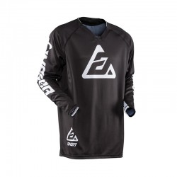Maillot Answer Elite Solid...