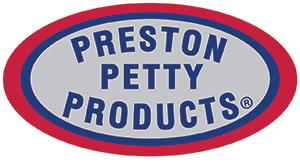 Preston Petty Products